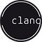 Clang Support